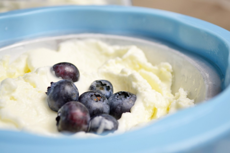 frozen-yogurt.jpg