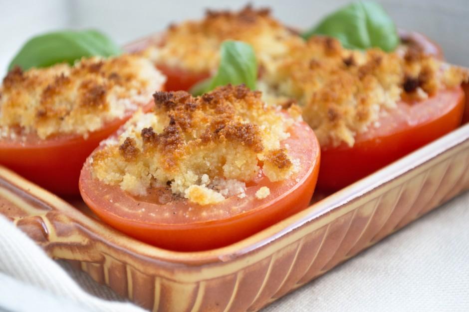 gebackene-tomaten.jpg