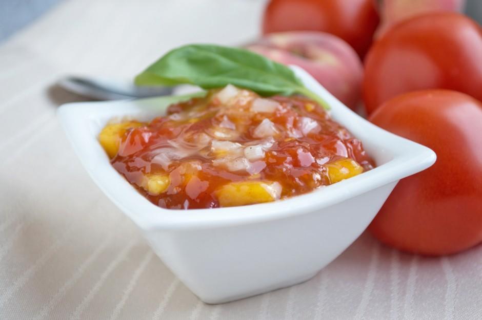 tomaten-pfirsich-chutney.jpg
