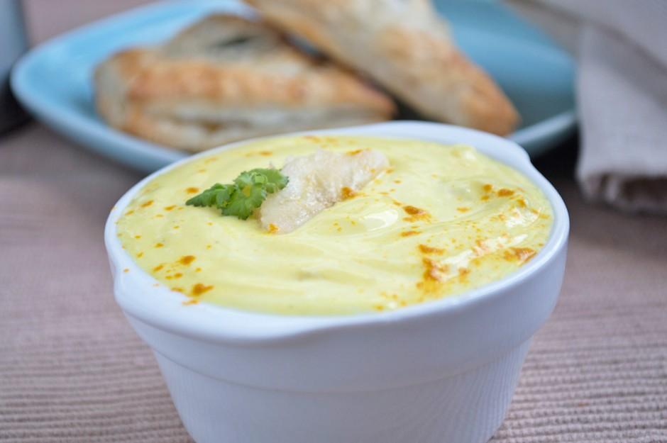 currysauce.jpg