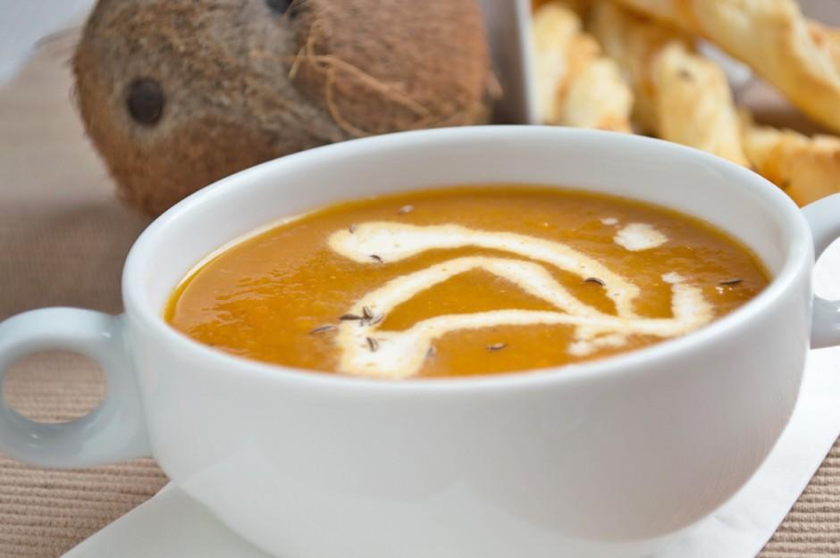 karotten-kreuzkuemmel-suppe.jpg