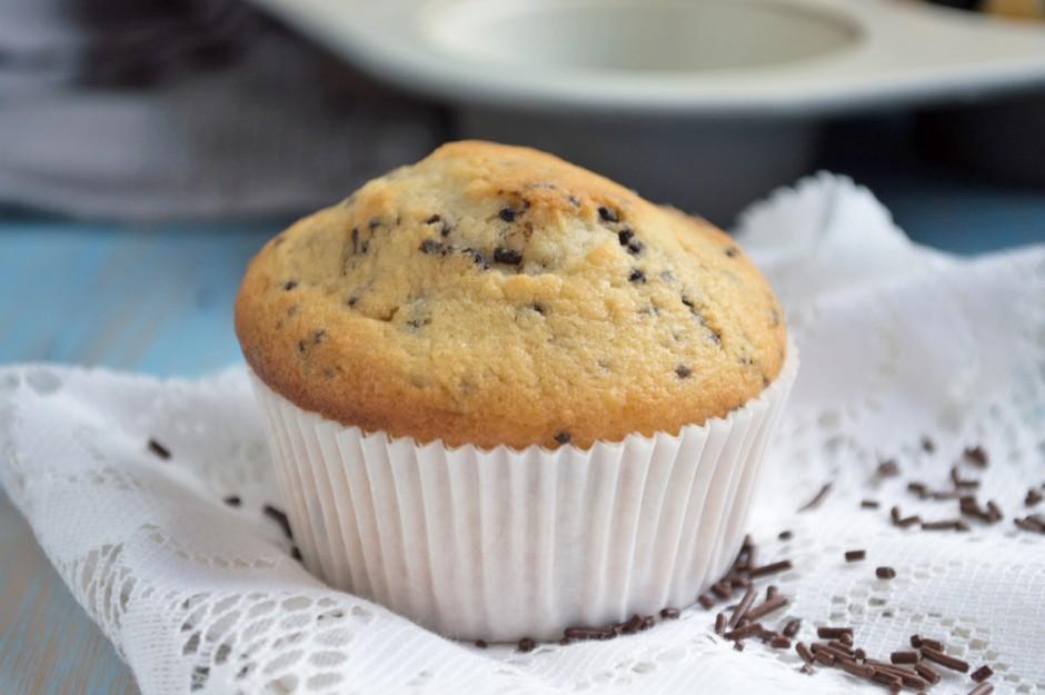 ameisen-muffins.jpg
