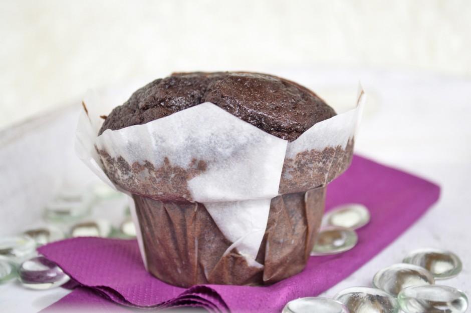 schoko-nuss-muffins.jpg