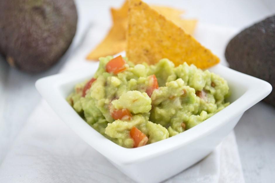 guacamole-tomatendip.jpg