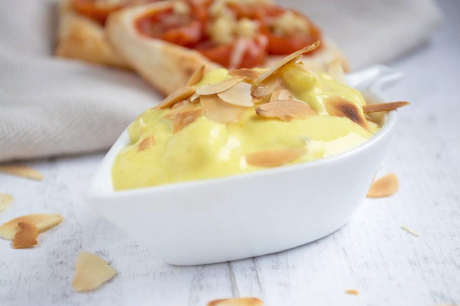 exotische-currysauce.jpg