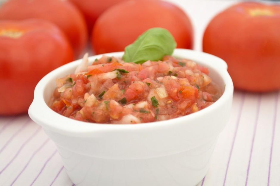 schnelle-salsa.jpg