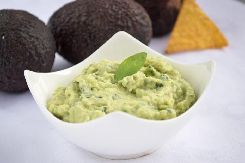 avocado-dip.jpg