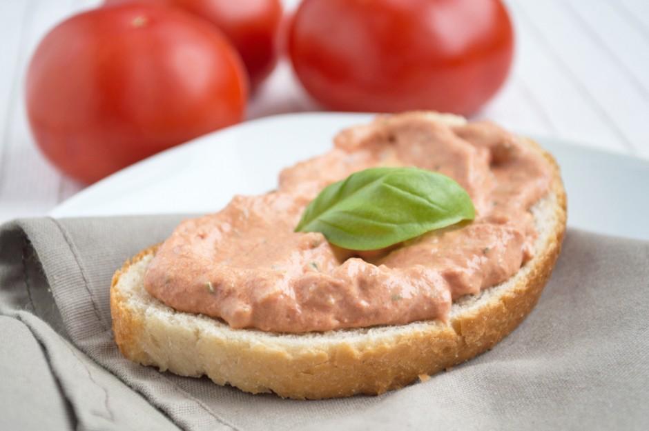 tomaten-aufstrich.jpg