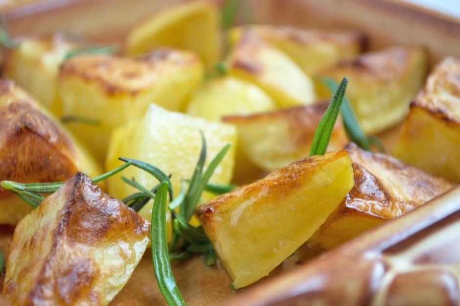 rosmarin-kartoffel.jpg