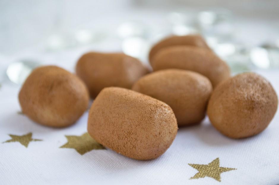 marzipan-kartoffeln.jpg