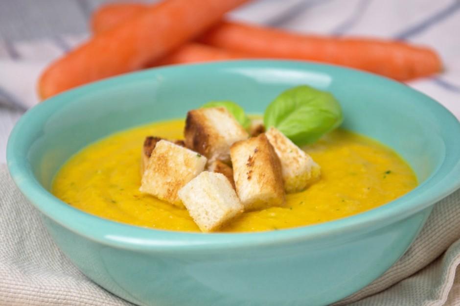 karotten-zucchini-suppe.jpg