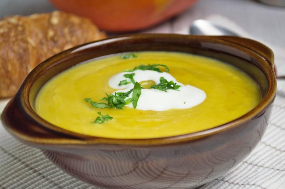 kuerbis-senf-suppe.jpg
