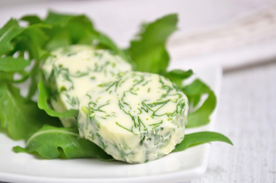 rucola-knoblauch-butter.jpg