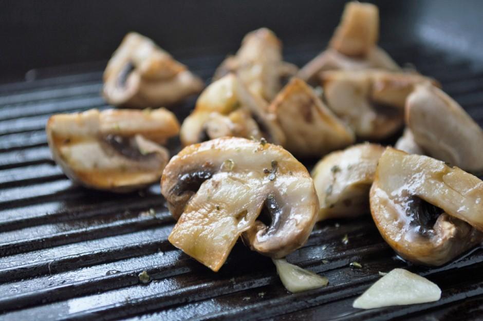 gegrillte-champignons.jpg