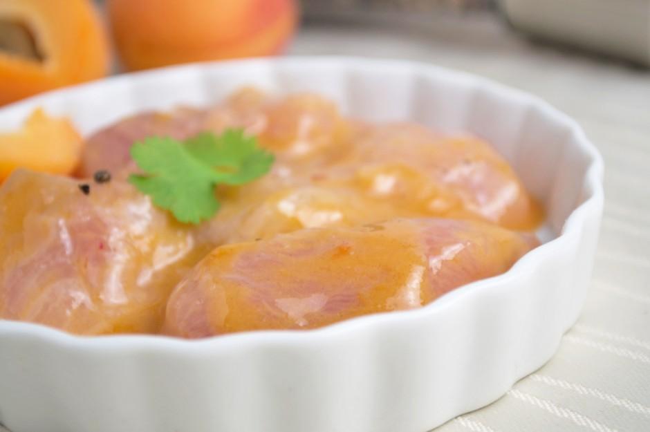 senf-marinade-mit-marillen.jpg