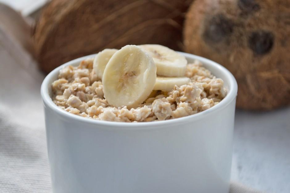 kokos-bananen-porridge.jpg