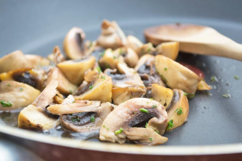 champignons-mit-balsamico.jpg