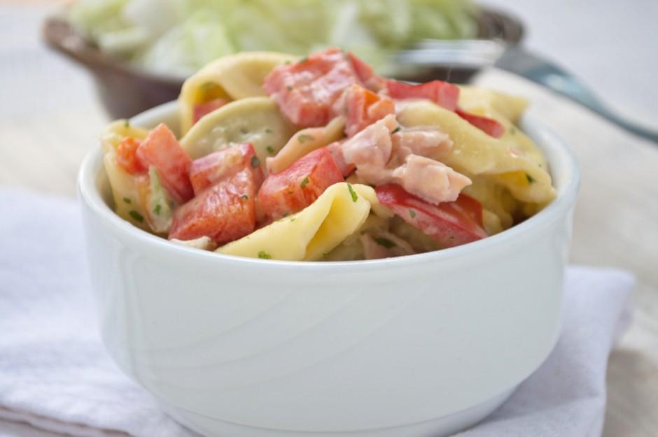 tortellini-in-schinken-paprika-sauce.jpg