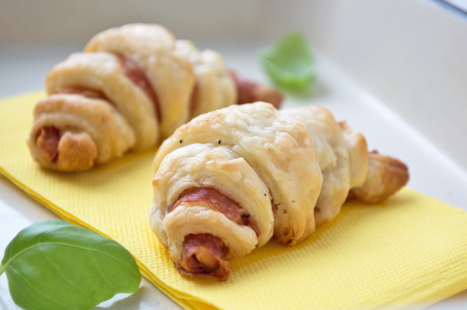 salami-croissants.jpg