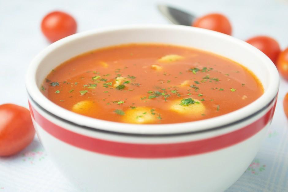 paprika-nudel-suppe.jpg