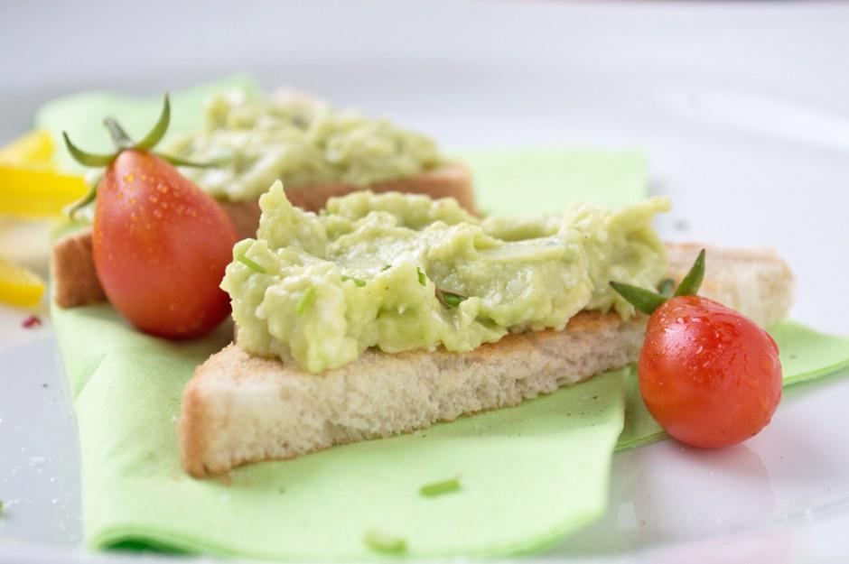 feta-avocado-aufstrich.jpg