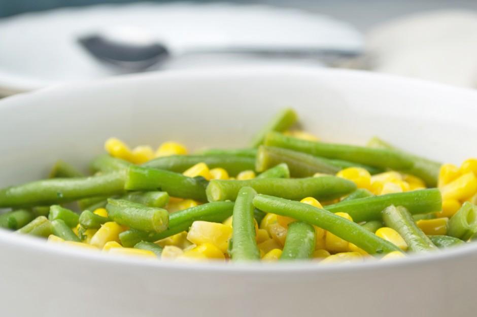 mais-fisolen-salat.jpg