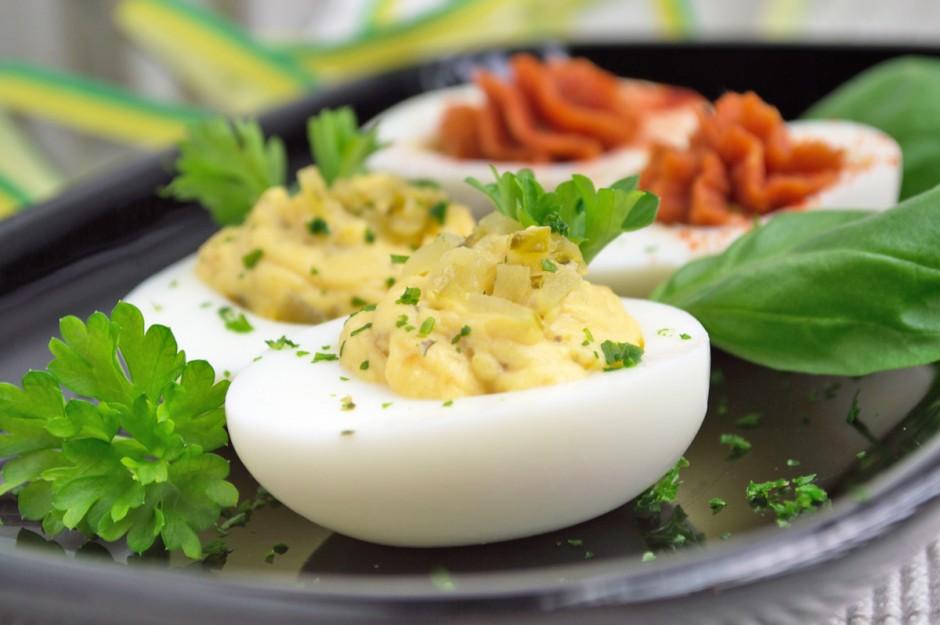 gefuellte-eier-mit-essiggurkerl.jpg