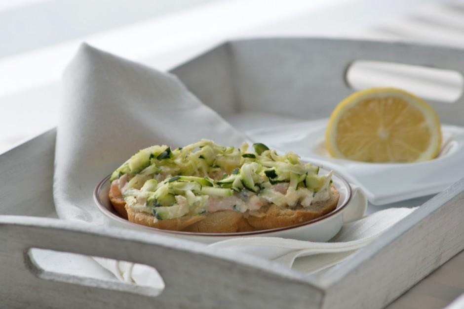 zucchini-lachs-creme.jpg