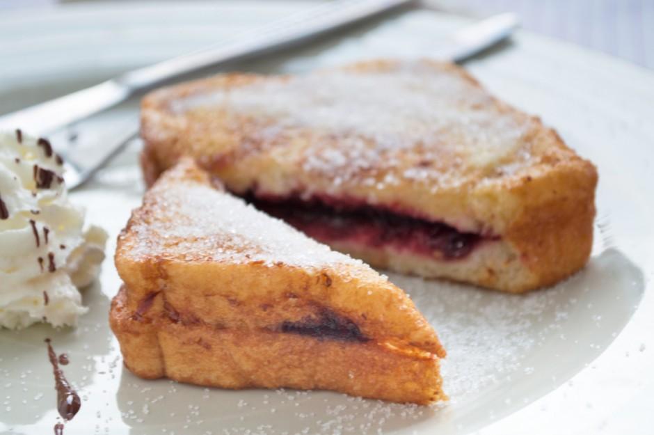 veganer-french-toast.jpg