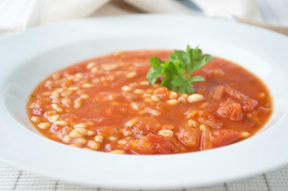 tomatensuppe-mit-rollgerste.jpg