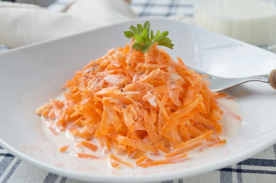 karottensalat-mit-milch.jpg