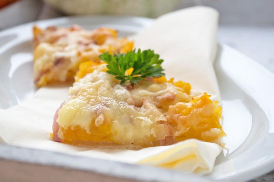 kuerbiskuchen-mit-kaese-ueberbacken.jpg