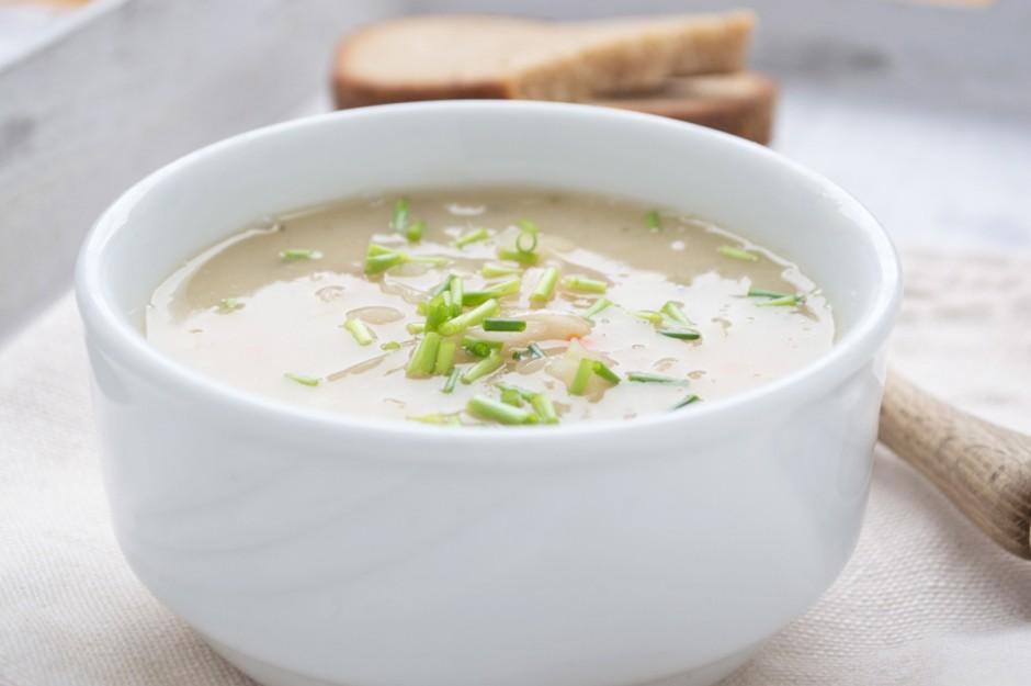 sauerkrautsuppe.jpg