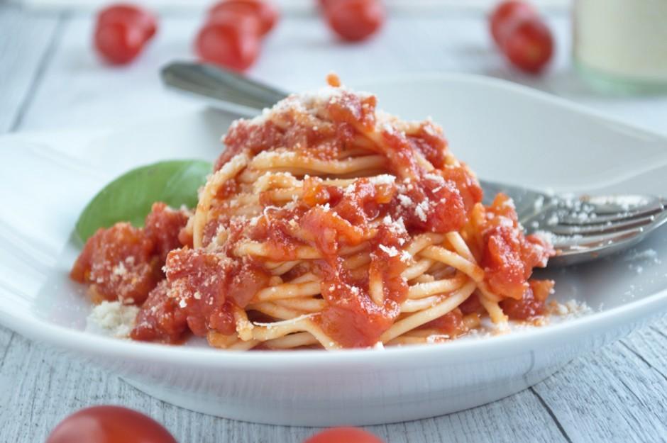 tomatensauce.jpg