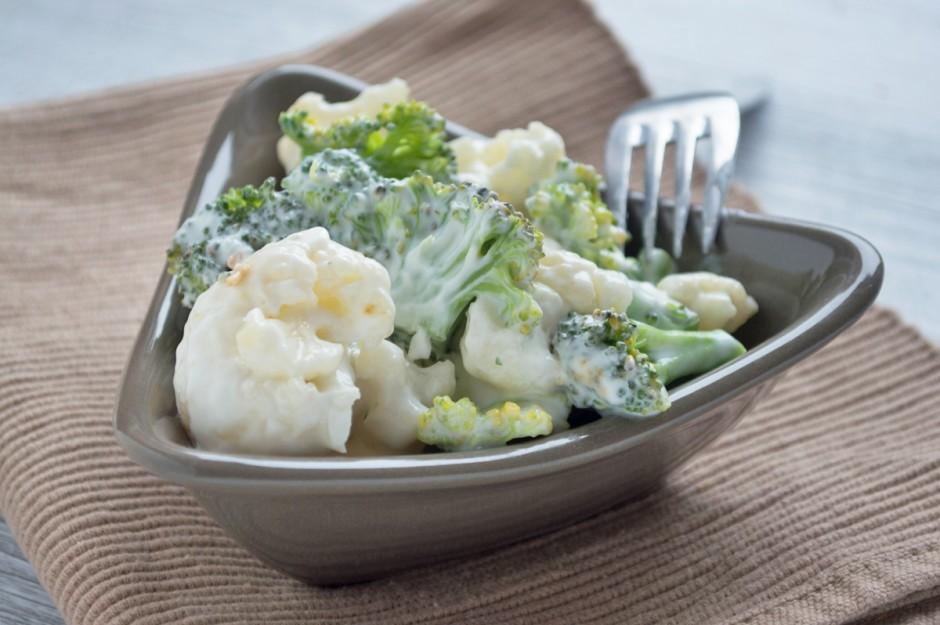 karfiol-broccoli-salat.jpg