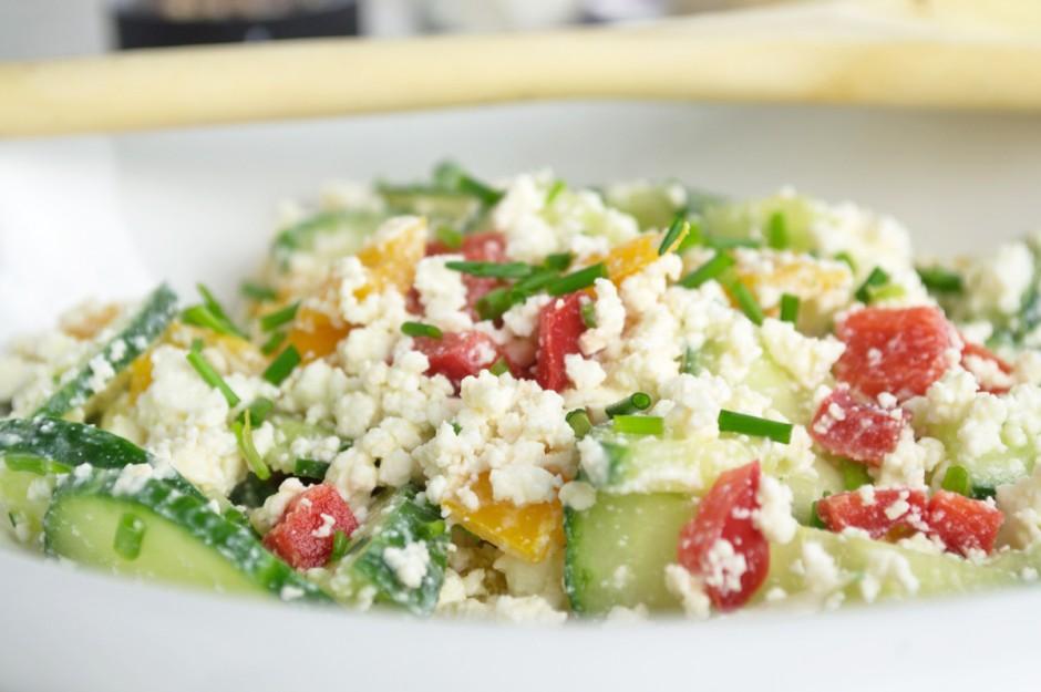 gurken-paprika-salat.jpg