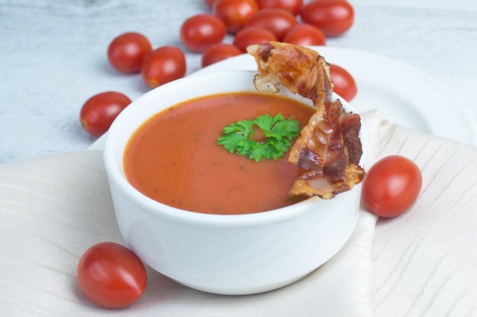 tomatensuppe-mit-speck.jpg