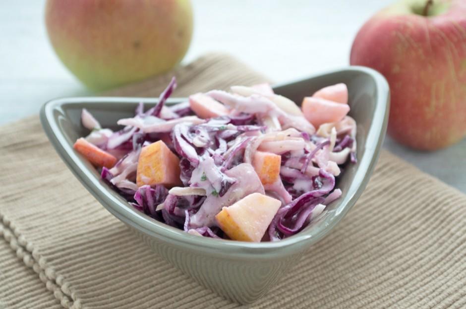 bunter-apfel-kraut-salat.jpg
