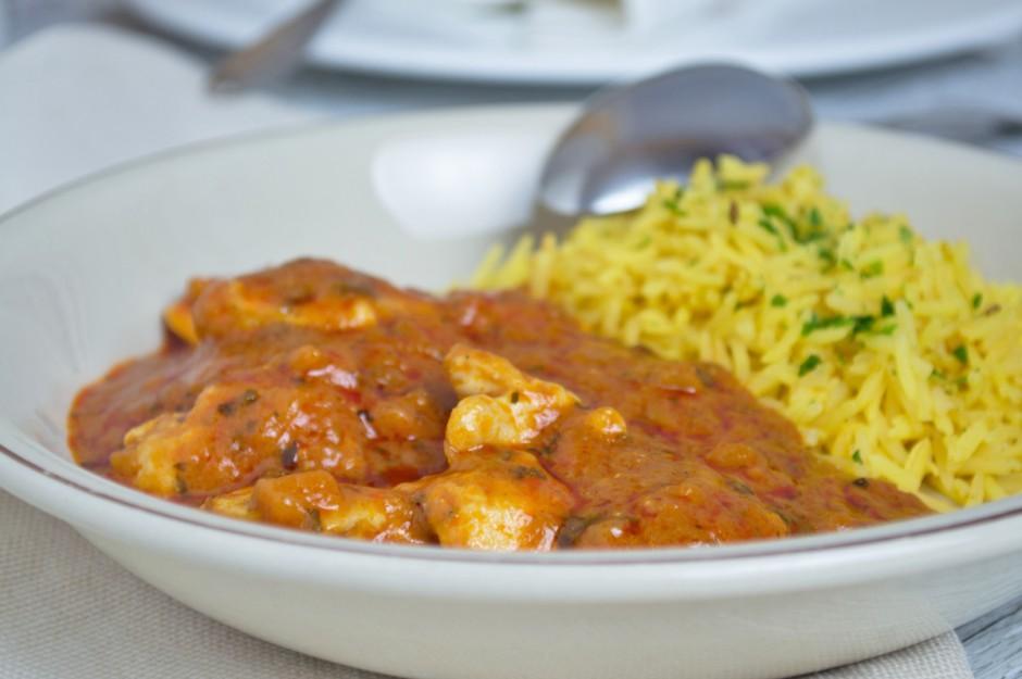 curry-pfanne.jpg