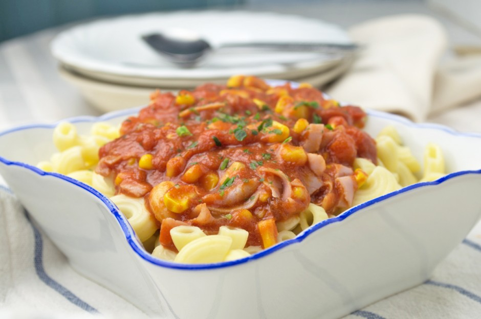 tomaten-mais-sauce.jpg