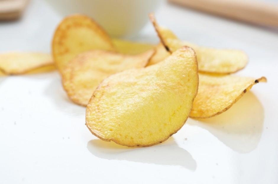 chips-ohne-oel.jpg