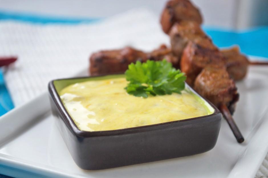bananen-curry-sauce.jpg