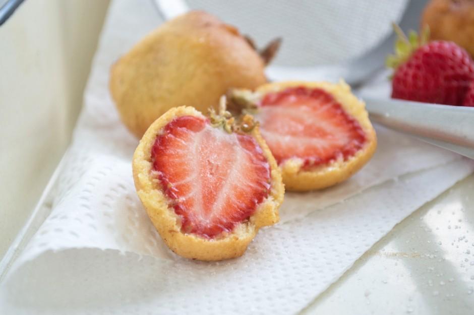 erdbeeren-im-mostbackteig.jpg
