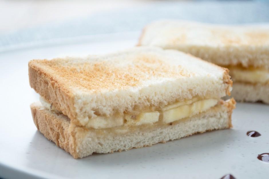 gegrilltes-bananen-sandwich.jpg