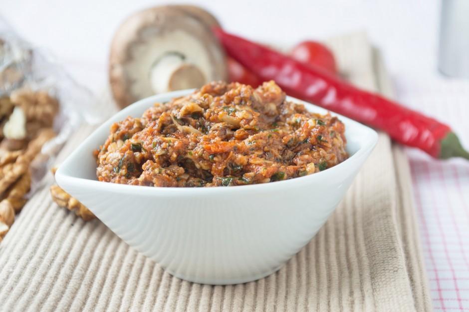 champignons-chili-pesto.jpg