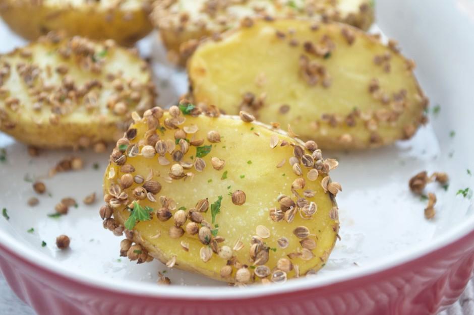 kartoffel-mit-koriander.jpg