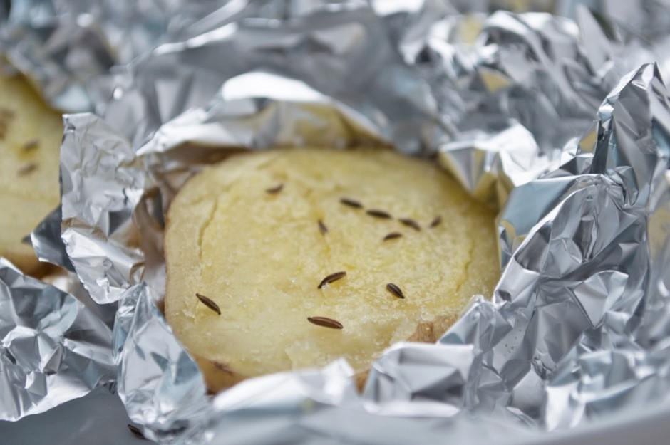 gegrillte-kartoffel.jpg