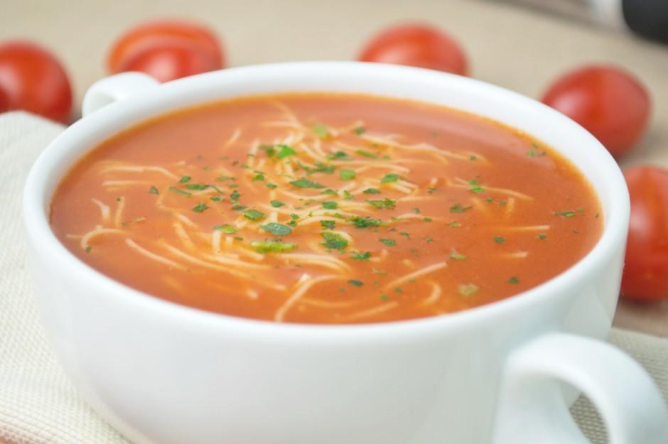 italienische-tomatensuppe.jpg