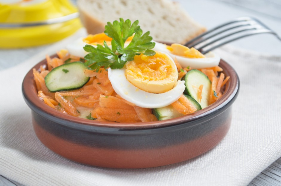 zucchini-karotten-salat.jpg