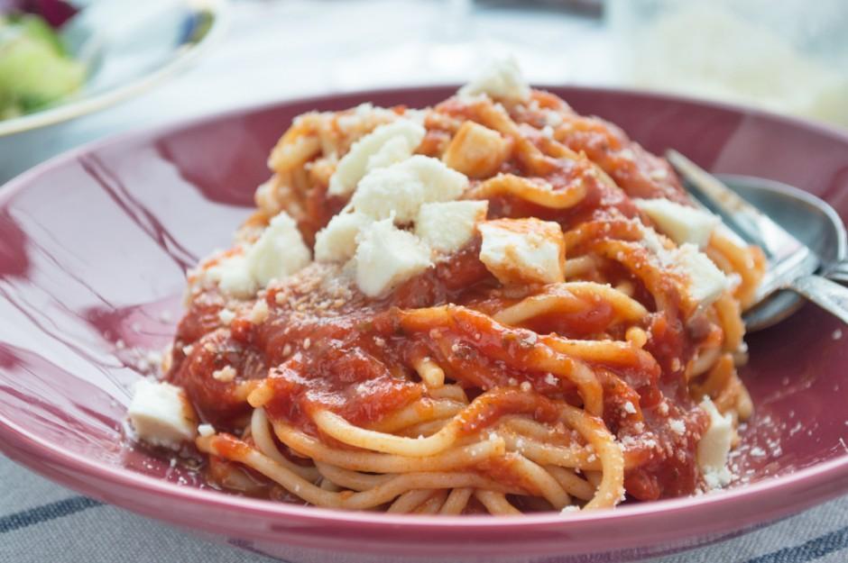 schnelle-tomatensauce.jpg